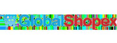 GlobalShopex