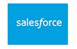 Subscriber company logo